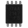 Interface - Analog Switches - Special Purpose -- FSA2147K8XCT-ND - Image