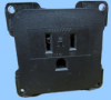 15A/125V North American Screw Mount Receptacle -- 88263100 - Image