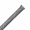 Spiral Wrap, Expandable Sleeving -- 170-03090-ND -Image