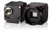 USB3 Vision CMOS Camera -- STC-MBE132U3V