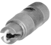 Insertion/Submersion Conductivity Sensor -- Model 150 - Image