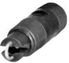 Insertion/Submersion Conductivity Sensor -- Model 150
