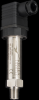 High Accuracy Pressure Transmitter -- Valueline™