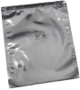 Static Control Shielding Bags, Materials -- SCP568-ND -Image