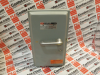 SAFETY SWITCH 60AMP 600VAC -- 1636R