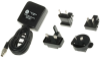 Digital Pressure Meter Accessories -- 7874659.0