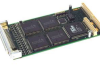 16-port RS232 Asynchronous Serial Communications -- 8011 - Image