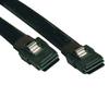 Internal SAS Cable, mini-SAS (SFF-8087) to mini-SAS (SFF-8087), 3-ft. (1M) -- S506-003 - Image