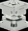 3-Component Force Sensor -- 9367C -Image