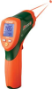 Dual Laser IR Thermometer -- 42509-NIST