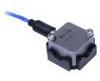 Single Axis MEMS DC Accelerometer -- 3711F1230G - Image