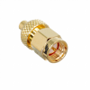 Coaxial Connectors (RF) - Adapters -- 732-14233-ND -Image
