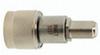 Type F Between Series Adapters -- 5070 - Image