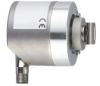 Incremental encoder with hollow shaft -- RO3104 -Image