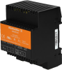 DIN rail power supply Weidmüller CP SNT 48W 24V 2A - 8739140000 -Image