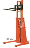 Powerful Fork Lift -- HB652 -Image