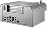 High Performance AMD Ryzen™ Embedded V1000/R1000 Multi-Screen Gaming Platform