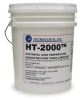 High Temp Oven Chain Lubricant ISO 100 -- HT-2000
