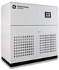 Power Quality -- SG Series 60-500 kVA