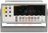 Digital Multimeter, 5.5 Digit Resolution -- 70145833