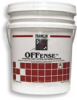 Franklin Offense No Rinse Stripper - 5 Gallon Pail -- FR-004
