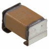 Ceramic Capacitors -- 445-4084-1-ND - Image