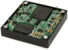 Half-Brick Isolated DC-DC Converters -- AVE600 Series