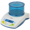 CQT 1752GR -220V - Adam CQT Grain Scale, 1750g Capacity and 0.05g Readability,220V -- GO-11810-01