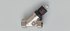 Flow Transmitter -- SBN446-Image