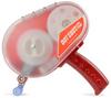 Glue Dots Dot Shot Pro New Dispenser -- DOT SHOT PRO NEW -Image