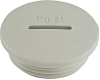 Polyamide -- 7217316
