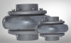 PIX-PowerWare® Tyre Couplings - Image
