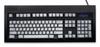 Classic 101 Black Buckling Spring USB -- B4041A - Image