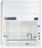 Independence? Ductless Fume Hood -- ACRJ6030