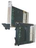 3U Conduction cooled cPCI Single Board Computer
