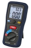 Earth Tester PCE-ERT 10