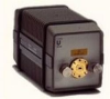 Mixer -- 11974U