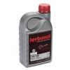 LEYBONOL PAO Oil -- LVO 300 -- View Larger Image