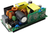 AC DC Converters -- 102-4570-ND -- View Larger Image