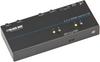 2x2 4K HDMI Matrix Switch -- VSW-HDMI2X2-4K