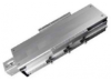 Automation Screw Driven Linear Actuators -- BSMA-136 Series - Image