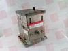 HONEYWELL M9161V1009 ( HONEYWELL M9161V1009 - MODUTROL IV MTR ) -Image