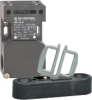 Safety Switch With Separate Actuator -- AZ16ZI-B6 Series -Image