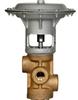FLUID CONTROL VALVE SOLENOID -- HP204-6003