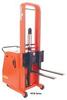 Counterbalance Lift Trucks - CW Series -- HC62A-400 -Image