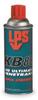 Penetrant,KB 88,16 oz,Net Weight 13 oz -- 02316
