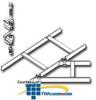 Southwest Data Products Adjustable Splice Kit -- SWE2616 -- View Larger Image