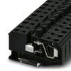 Fuse modular terminal block - 3029457 -- 3029457