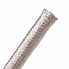 Spiral Wrap, Expandable Sleeving -- 1030-1186-ND
