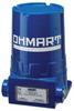 Point Level Radiation Detector -- GM-17 - Image
